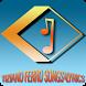 Tiziano Ferro Songs&Lyrics by Diba Studio