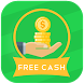 EasyCash - Earn Free Cash by MakeMoney