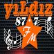 Yıldız FM