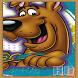Scooby Doo Wallpaper by glory wallpaper