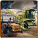 Combine Harvester 2016 by Gaming Mania
