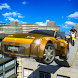 Rooftop Bike Stunts Car Escape by Reality Gamefied