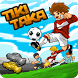 Tiki Taka (Soccer Training) by Gnsoft