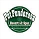 Pet Ponderosa Resorts & Spa