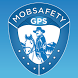 Safe Browser Ranger GPS Tablet by MobSafety.net