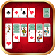 Solitaire Collection Card Game by Ian Pinto