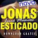 Jonas Esticado 2017 sua musica palco mp3 agenda by Intan - App Studio
