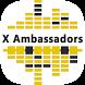 X Ambassadors Lyrics by Kelima Lirik