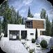 Latest Home Exterior Design by tokoitaki
