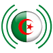 Radio Algeria by Oxymore apps
