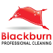 Blackburn Pro by Blackburn Professional Cleaning