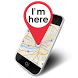 GPS Lost Phone Finder Location by Roshiapps