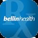 Bellin Health Pharmacy by Digital Pharmacist Inc.