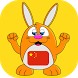 Learn Chinese LuvLingua Pro by Silver Moon Apps