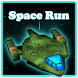 Space Run by SozadoDev Games