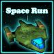 Space Run by SozadoDev Games