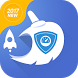 SUPER Cleaner Optimize & Boost by valantino