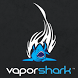 Vapor Shark Mobile by The HAND Media, Inc.