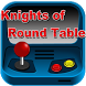 Tips for Knights of Table by Arcade MAME Game