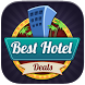 Booking Hotel Reservations by ProfitableApps.ca