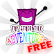 Tap Stack Tile Adventures FREE by UniquelyOutstanding