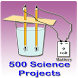 Science Project Ideas by AG IT Solution