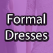 Formal Dresses by Xaider