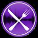 Speak&Eat, San Francisco by Parlance Consortium