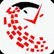 e-Time Office Attendance App