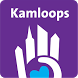 Kamloops App by Townapps