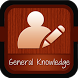 General Knowledge by Ligro Apps