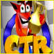 Tips Crash Team Racing by mbahbi
