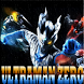 Pro Ultraman Zero Fight Free Game Hints by podomoro
