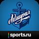 Адмирал+ Sports.ru by Sports.ru