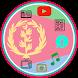 Tigrigna Music, Videos & News by AppMaker Ltd