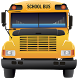 School Bus Tracking by gps tracking