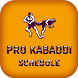 Pro kabaddi league Schedule 2017
