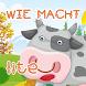 Wie macht... Miau Wau App Lite by fortyone