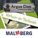 Argus Clou Natuur en techniek by Uitgeverij Malmberg