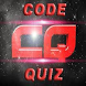 Code Quiz by Dream Digital