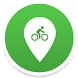 StreetBikes bike sharing by Hermann S.