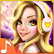 Best Music Ringtones by Glam Girl Apps and Games