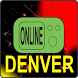Denver Radio by ASKY DEV