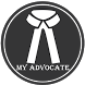 My Advocate by Metro Infotech