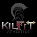 Kilfit Athletics by LA Live Apps