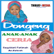 DONGENG ANAK ANAK CERIA by Thulis Media