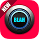 Blah Button Fast Fingers First by Upadhyay Games