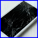Crack your phone screen prank by bonyboneapps