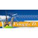 Agenzia Viaggi D by BookingFax S.L