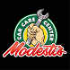 Modesti's Car Care Center by ModestisApp